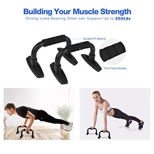 41jMChg86eL - Home Fitness Guru