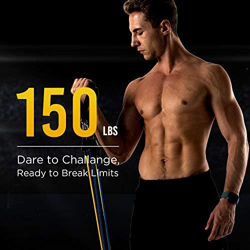 41jQykELjGL - Home Fitness Guru