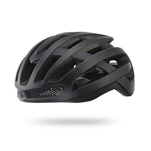 Casco da bicicletta, dal design pi piccolo, compatto e portatile per pendolari, leggero, protezione...