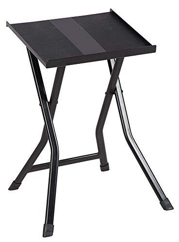 PowerBlock IB-C-FS Compact Weight Stand,Black