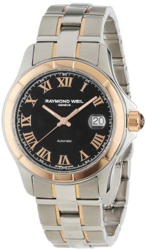 Raymond Weil 2970-SG5-00208 Uhr
