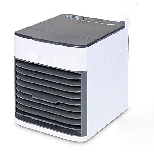 Arctic Air Ultra Mini piccolo condizionatore d'aria di seconda generazione Ventola di raffreddamento...