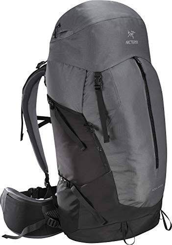 Arc'teryx Bora AR 63 Backpack Men's
