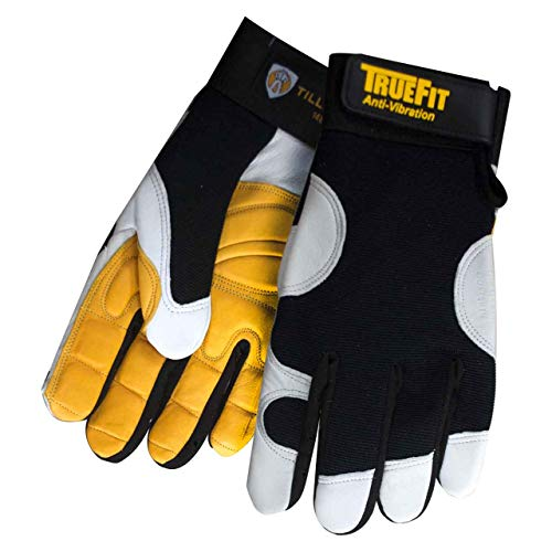 TILLMAN 1489 ANTI-VIBRATION TRUEFIT...