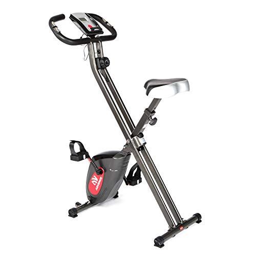 41jp131L07L - Home Fitness Guru