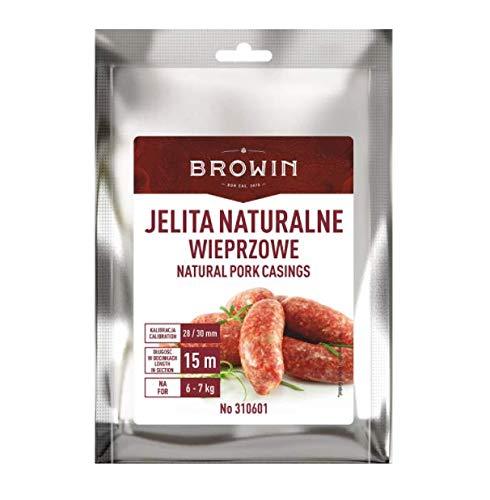 Beste Angebote Prolongación natural para salchichas (28/30
