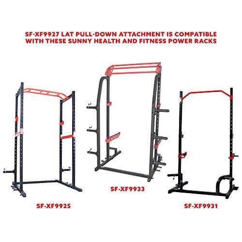 41jrtFp3oEL - Home Fitness Guru
