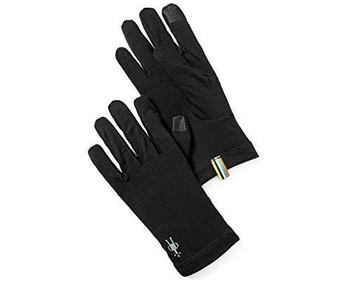 Smartwool Unisex Merino 150 Gloves