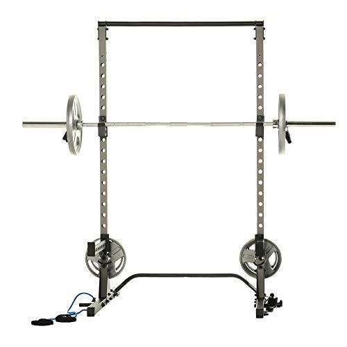 41jwC9NpV2L - Home Fitness Guru