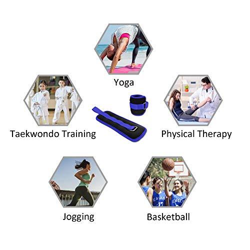 41jwtPhjlXL - Home Fitness Guru