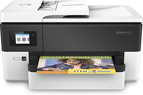 HP OfficeJet Pro 7720 Y0S18A, Stampante...