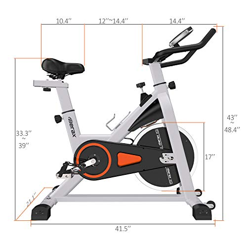 41jzKFbGurL - Home Fitness Guru