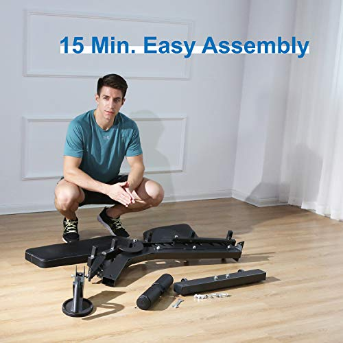 41k17DARiVL - Home Fitness Guru