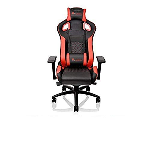 41k2nH+ZOLL - 11 Best Gaming Chair Under 200 Money Can Buy