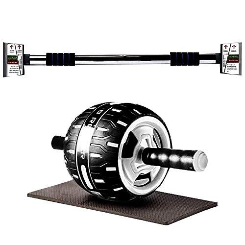 41k42Qt tiL - Home Fitness Guru