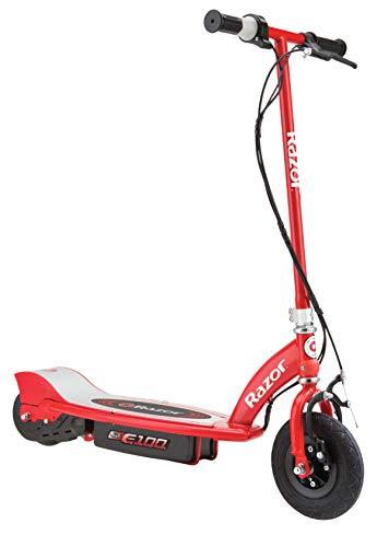 Razor 100E Electric Scooter