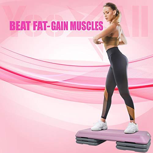 41k6XJcACjL - Home Fitness Guru
