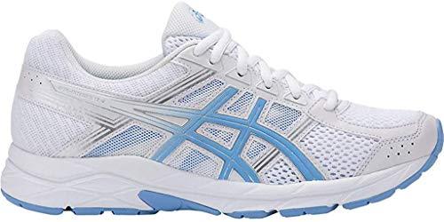 ASICS Women's Gel-Contend 4 Running Shoe