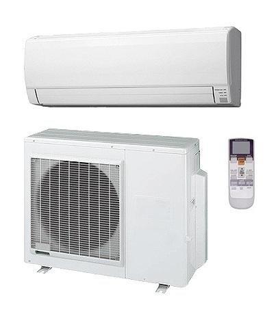 Fujitsu 15,000 Btu/h 21 Seer Single Zone Mini Split Heat Pump System (AC and Heat) - ASU15RLS3Y - AOU15RLS3
