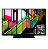 TV TOSHIBA 32' 32W3163DG HD Smart TV WiFi