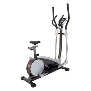 41kDUQwvCkL - Home Fitness Guru