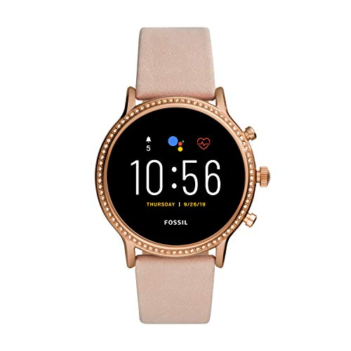 Fossil Smartwatch FTW6054
