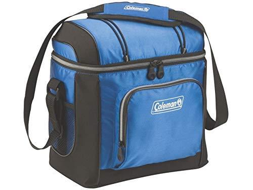 Coleman Soft Cooler Bag   16 Can Cooler