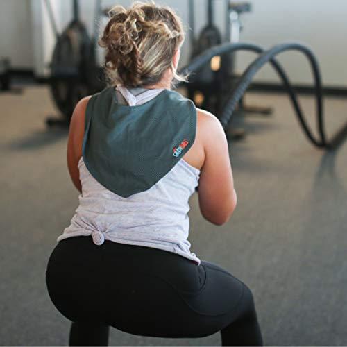 41kP0coq2hL - Home Fitness Guru