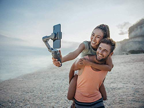 DJI-Osmo-Mobile-3-3-Axis-Smartphone-Gimbal-Handheld-Stabilizer-Vlog-Youtuber-Live-Video-for-iPhone-Android