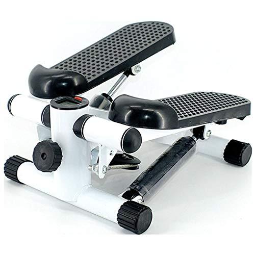 41kpsn0w86L - Home Fitness Guru