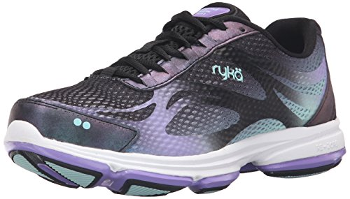 Ryka Women's Devotion Plus 2 Walking Shoe