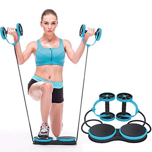 41ks m9RFQL - Home Fitness Guru