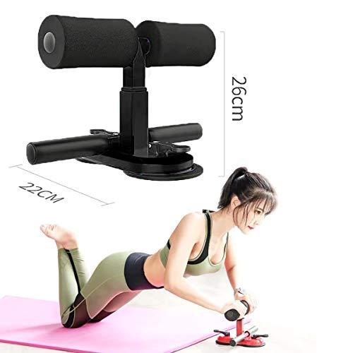 41kupdynk5L - Home Fitness Guru