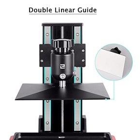 ELEGOO-Saturn-MSLA-Photocuring-3D-Printer-with-89inch-4K-Monochrome-LCD-Screen-and-Matrix-UV-LED-Light-Source-Printing-Size-192x120x200mm755x472x787inch