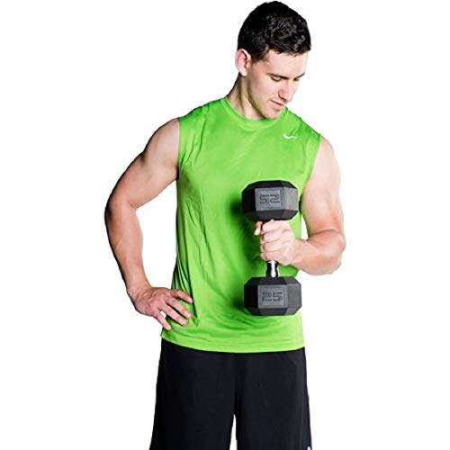 41l3UvOlSKL - Home Fitness Guru