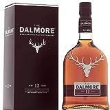 Dalmore 12 Ans