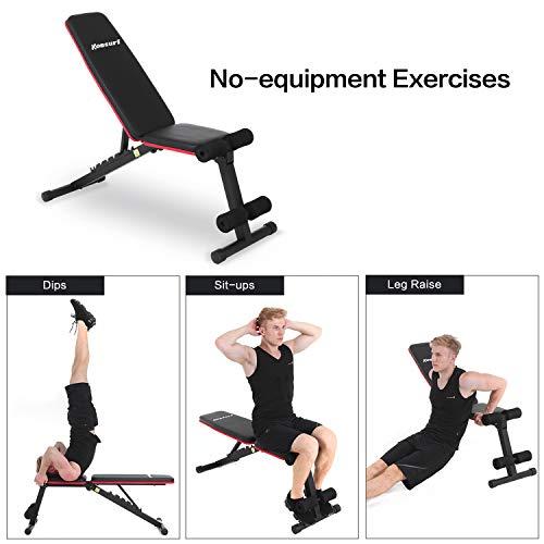 41l6uoWEkLL - Home Fitness Guru