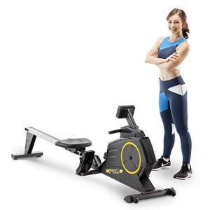 41l7RyEPpbL - Home Fitness Guru