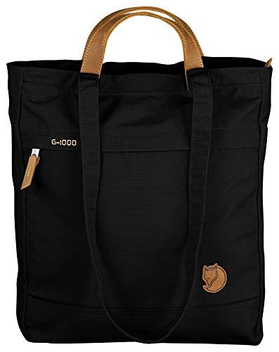 [フェールラーベン] Amazon公式 正規品 リュック トートバッグ G-1000素材使用 Totepack No.1 容量:16L 242...