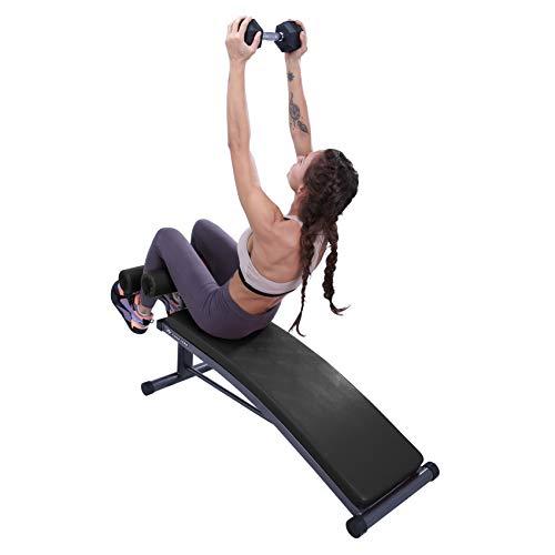 41lDcVDeJYL - Home Fitness Guru