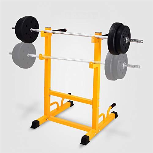 41lIByEJDOL - Home Fitness Guru