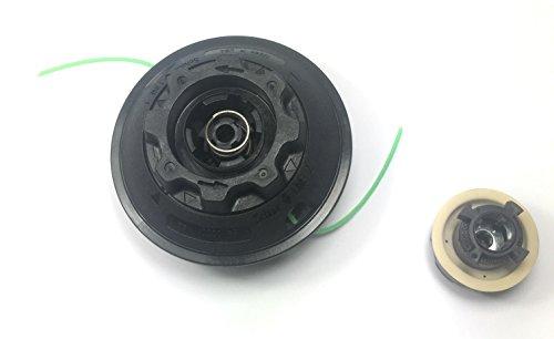 Stihl 40067102121Autocut C 42per Trimmer Sense FSA 65/8540067102121, Multicolore