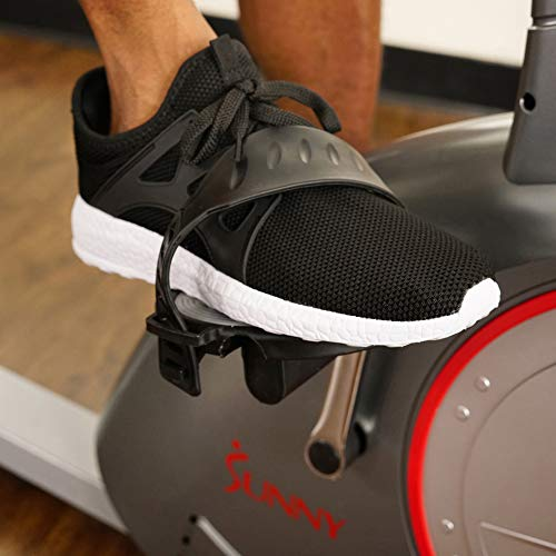 41lKFfAEOzL - Home Fitness Guru