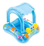 Intex Kiddie Float 32in x 26in...