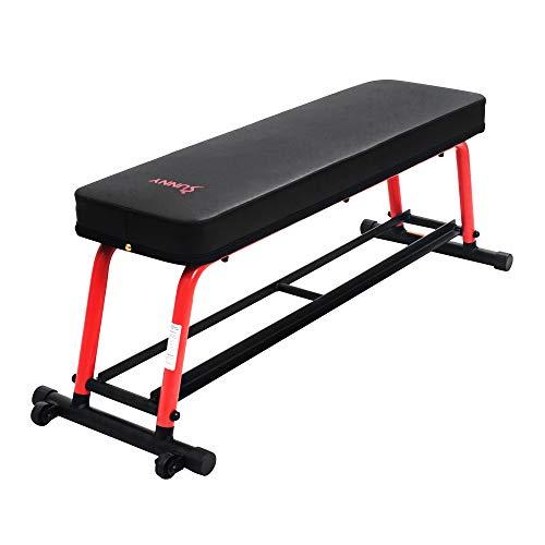41lUlZSFSFL - Home Fitness Guru