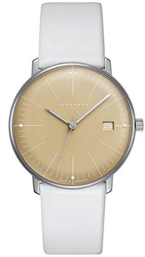 Junghans Max Bill Damen-Armbanduhr 047/4657.00
