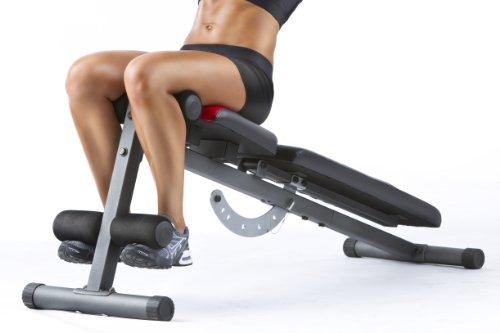 41laRBDoyOL - Home Fitness Guru