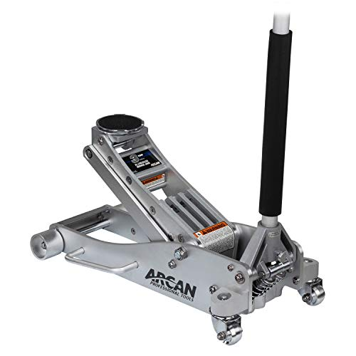 41lapjl13rL - 8 Best Scissor Jack Review & Buyer's Guide