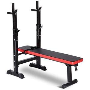 41ldGB9Z77L - Home Fitness Guru