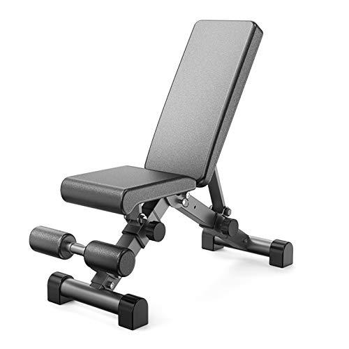 41les 5AG+L - Home Fitness Guru